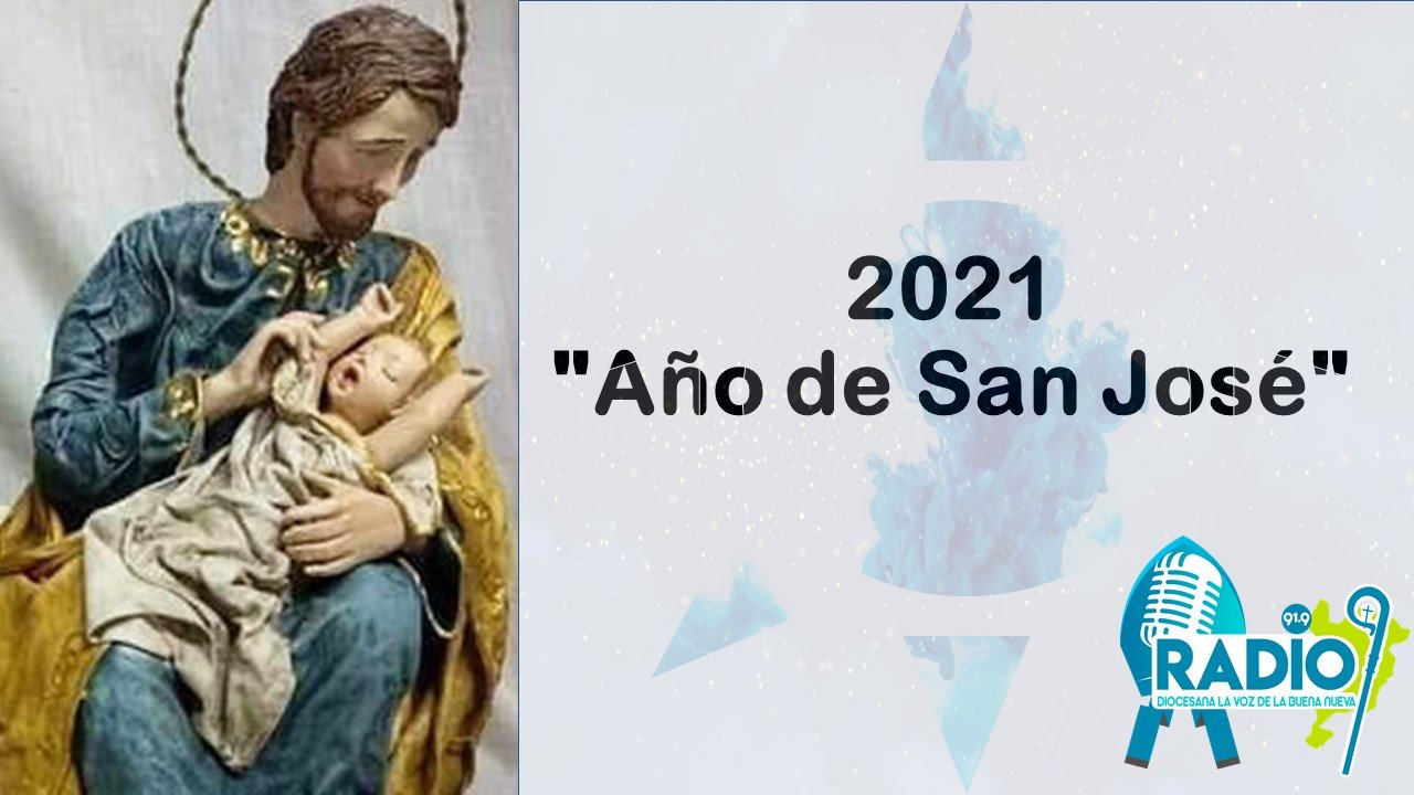 01 Año San José