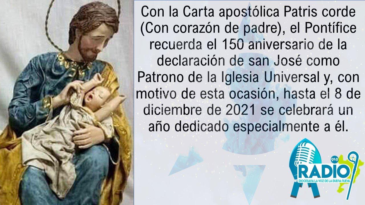 02 Año San José