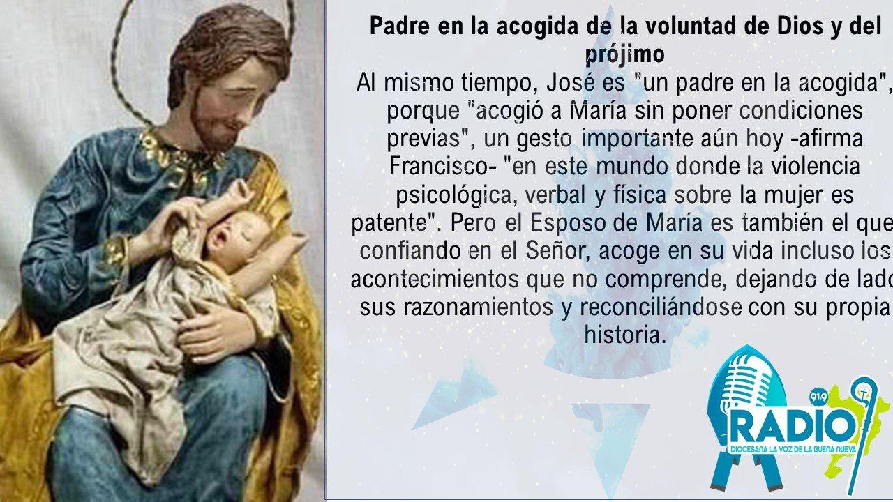 04 Año San José