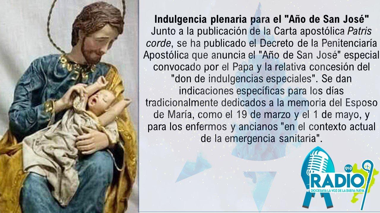 09 Año San José